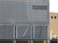 Rotterdamse Schouwburg