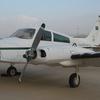 R S A F Cessna 3 1 0