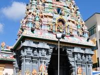 Sri Ruthra Kaliamman