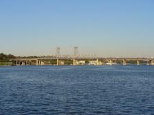 Ryde Bridge