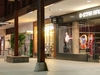 Ryde Shopping Centre