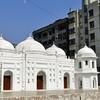 Saat Masjid