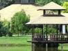 Sabah Agriculture Park - Tenom