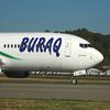 Sabha International Airport - Buraq Airlines