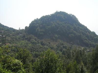 Sacaramb - Hunedoara