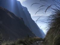 Inca Trail 2 Days (Short Inca Trail to Machu Picchu)