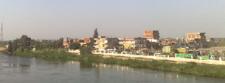 Sadat City