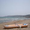 Saïdia Beach