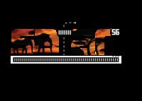 Safari 56 Ltd