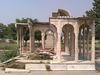 Safed Baradari