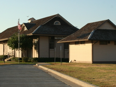 Saginaw Chamber Of Commerce