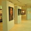 SAG Public Gallery