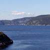 Saguenay River