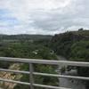 Saharenana River, Diana Region