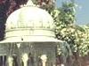 Sahelion Ki Bari - Udaipur