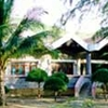 Huynh Beach