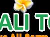 Sai Bali Tours