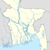 Saidpur