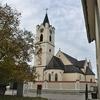 Saint Andrew Church