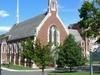 Saint  Ann  Villa  Morristown Jeh