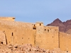 Saint Catherine Monastery - South Sinai Egypt
