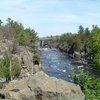 Saint Croix National Wild And Scenic River