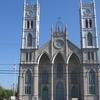 Sainte-Anne-de-la-Pérade