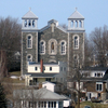 Sainte-Geneviève-des-Batiscan