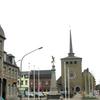 Saint Ghislain