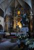 San György Iglesia