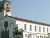 Saint  Helen  Roman  Catholic  Church