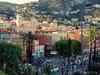 Saint-Jean-Cap-Ferrat Overview