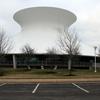 Saint Louis Science Center