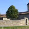 Saint Lazare Church