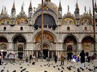 Basílica de San Marco