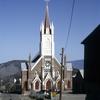 Saint Mary Virginia City
