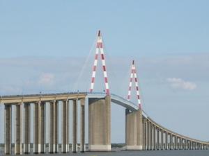 Saint-Nazaire Puente