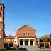 Iglesia Saint Quirin