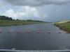 Saint Sebastian River Florida