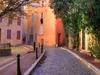 Saint-Tropez  Street View