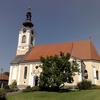 Saint Wolfgang Parish Church