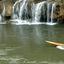 Sai York National Park