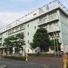 Sakae-ku Ward Office