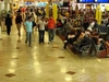 Sala Embarque Aeropuerto De  Canc  C 3  B An