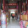 Sala Mai tailandés