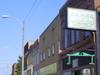 Salem Business District