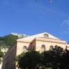 Salerno Verdi Theatre