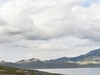 Salimu Lake - Sayram