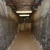 Salina Turda Tunnel View