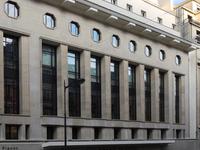 Salle Pleyel